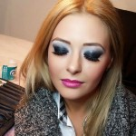 make-up-lexa-salonbucuresti-8